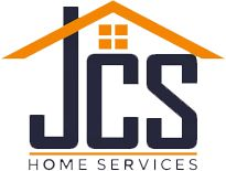 JCS Home Services for chimney / dryer vent cleaning in Northern Virginia. We offer dryer vent, chimney, fireplace services to Sterling, Ashburn, Fairfax. Vent Cleaning, Gutter Cleaning, Clean Dryer Vent, Leesburg Va, Chimney Sweep, Pressure Washing, Northern Virginia, How To Get, Cool Stuff