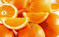 Egy kis szín és csakra tan Fényörvény Feng Shui, Orange, Fruit, Color, Relax, Google, Quotes, Quotations, Colour