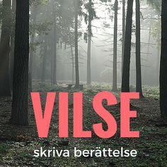 Vilse - skriva berättelse i sex delar - Lektionsbanken.se - Lärare inspirerar lärare