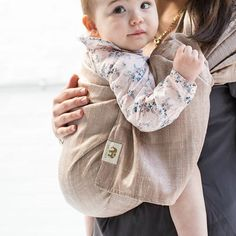 81 Best Hannah Grey Nursing Couture Images In 2018 Breast Feeding