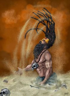 Lord Shiva Angry Hd Wallpapers on Share Online Angry Lord Shiva, Lord Shiva Pics, Lord Shiva Hd Images, Shiva Lord Wallpapers, Lord Shiva Family, Shiva Tandav, Shiva Parvati Images, Rudra Shiva, Shiva Statue