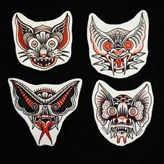 Real Tattoo, Dark Tattoo, Snake Tattoo, Black Tattoos, Body Art Tattoos, Sleeve Tattoos, Wolf Tattoo Traditional, Desenho New School, Desenhos Old School
