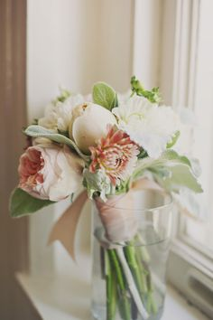See the rest of this beautiful gallery: http://www.stylemepretty.com/gallery/picture/980190/