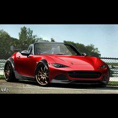 137 best cars images cars jdm cars modified cars rh pinterest com