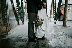Images & Concept by True Romance & Marina Palacios | Stylish Inspiration Shoot | Otaduy Wedding Dress