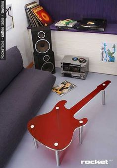 music themed light fixtures - Google Search
