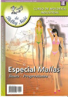 especialmallas - Zen mendonça - Álbumes web de Picasa