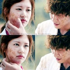 D Day, Korean Drama, Kpop, Actresses, Actors, Female Actresses, Drama Korea, Kdrama