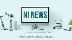 NI News Ezine Volume 14 No 1 November 2020 is now online. Read it now. Computer Security, Nursing Programs, Self Assessment, Life Cycles, Online Printing, Health Care, Encouragement, November