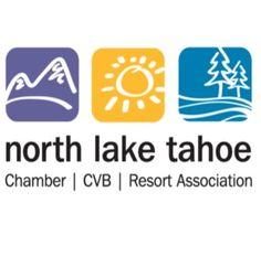 SleepTahoe.com - Secrets of North Lake Tahoe worth the visit.