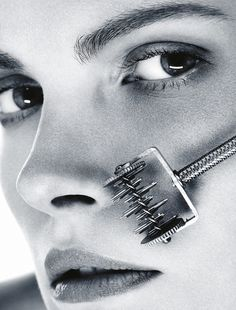 Rajeunir en douce et sans bistouri ? Acupuncture, radiofréquence, gua sha, fils tenseurs... Les nouvelles méthodes efficaces de rajeunissement