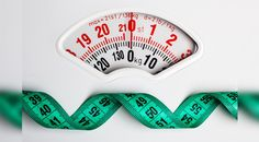 Your current weight may be the lowest itll be all year!    Good news the holidays are coming!Bad news your current weight may be the lowest itll be all year according to this New York Times article. Professor Brian Wansink of Cornell University conducted a study that tracked holiday weight gain. Wansink conducted the study with Elina Helander of Tampere University of Technology and Angela Chieh of Withings a company which sells health-monitoring devices. Using data from thousands of users of…