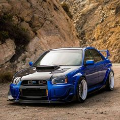 besten Subaru Autos – Battlefield – Source by Subaru Forester, Subaru Impreza, Subaru Wrx Hatchback, Sti Subaru, Tuner Cars, Jdm Cars, Cars Auto, Subaru Cars, Mitsubishi Lancer Evolution