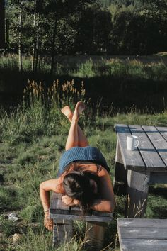 Ana Rosa, thelocalwanderer: finding rest in the. Foto Art, Summer Dream, Foto Pose, Summer Aesthetic, Teenage Dream, Dream Life, Life Is Beautiful, Summer Vibes, Life Is Good