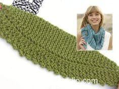 Crochet scarf shawl drops design New ideas Crochet Baby Shoes, Crochet Gloves, Crochet Yarn, Drops Design, Knitting Stiches, Knitting Patterns Free, Crochet Patterns, Magazine Drops, Shawl