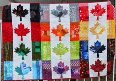 Daydreams of Quilts: My Blogger's Quilt Festival Quilt - Quilt of Valour   ....   http://daydreamsofquilts.blogspot.ca/2014/05/my-bloggers-quilt-festival-quilt-quilt.html  ,,,,
