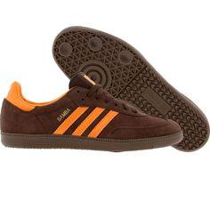 Nothing beats Sambas. Adidas Samba, Style Me, Man Style, Clothes Horse, Adidas Originals, Adidas Sneakers, Mens Fashion, Espresso, Metal