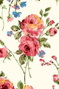 Pretty wallpaper