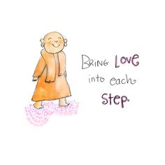 Buddha Doodle-passion quotes self-belief quotes- love quotes motivational quotes for success -self-belief-strength and courage- inspirational quotes-encouragement-empowerment Baby Buddha, Little Buddha, Chakra Meditation, Mindfulness Meditation, Mindfulness Activities, Motivational Quotes For Success, Inspirational Quotes, Self Belief Quotes, Buddah Doodles
