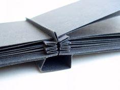 Design Practice: What is Good? Binding Task.