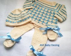 Pattern baby cardigan.Spring cardigan.PC009