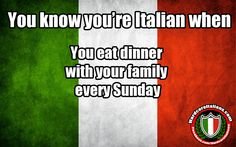 You know em all! I am laughing at this one because I learned some of the writing Legend Keeper in Bing Translator as I had called Kelan Patrick Burke a frocio do I need to say what that means in English? Italian Life, Italian Girls, Italian Style, Italian People, Italian Memes, Italian Quotes, Italian Phrases, Italian Girl Problems, Family Humor