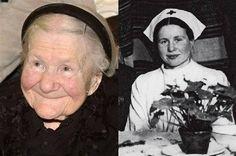 Durante a segunda guerra, Irena conseguiu permissão para entrar no Gueto de Varsóvia como encanadora, e para fazer limpeza de esgoto. Toda vez que ela saia do gueto, escondia uma criança no fundo de sua sua caixa de ferramentas, ou em sacos de lixo. Ela adestrou um cão, para fazer barulho quando ela deixava o gueto, e assim atrair a atenção dos guardas nazistas. Ela salvou 2500 crianças da morte. Nos momentos finais da guerra, ela foi descoberta, e os nazistas quebraram as pernas e braços…