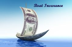 California boat insurance will provide you peace of mind while away from the water. Our CA boat insurance coverage your liabilities. San Francisco insurance agents will suggest the best insurance quote according to your requirements.