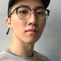 #토탈선글라스 #에이디에스알 #안경 / A.D.S.R #GLASSES - [DIMITRI 02] 전화문의 : 02. 539. 8432 카톡문의 : TOTALSUN Four Eyes, Nice View, Round Glass, Glasses, Eyewear, Eyeglasses, Eye Glasses, Sunglasses