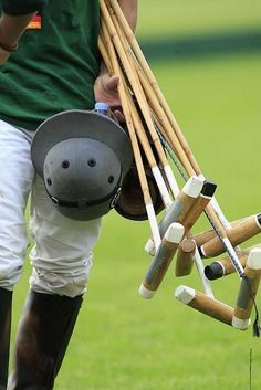 Equestrian helmets might not be the most significant style feeling today, but there are some stories behind them. Hockey, Lacrosse, Baseball, Equestrian Outfits, Equestrian Style, Equestrian Fashion, The Sporting Life, Polo Horse, Le Polo