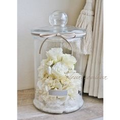 Glass Domes, Floral Arrangements, Bouquet, Vase, Green, Home Decor, Special Gifts, Flower Decoration, Succulents