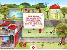 Tiny Firefighters - Learn all about a firefighter's job Firefighter Jobs, Firefighters, Educational Apps For Kids, Game App, Animation, Fun, Ipad, Scene, Iphone