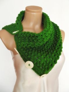 FREE SHIPPING Womens Mens unisex neckwarmer cowl scarf valentines by smilingpoet, $39.90