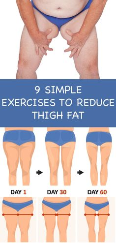 9 Simple & Best Exercises To Reduce Thigh Fat Fast At Home ! 9 Simple & Best Exercises To Reduce Thigh Fat Fast At Home ! Having fat or plump does mean that you cannot get rid of it, and… Continue Reading → Body Fitness, Physical Fitness, Fitness Tips, Health Fitness, Fitness Men, Fitness Humor, Fitness Outfits, Fitness Journal, Fitness Quotes