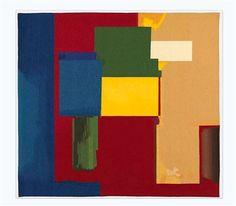 To Miz - Pax Vobiscum by Hans Hofmann