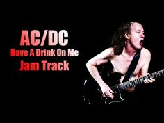 #70er,#80er,#ac #dc,#ACDC,#angus #young,#backing track,backtrack,blues #rock,#guitar #backing track,#Hard #Rock,have a drink on me,#Rock And #Roll,#Rock Musik,#Saarland AC/DC – Have A Drink On Me [Jam Track] - http://sound.saar.city/?p=40261