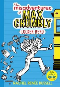 Questioning his resolve to attend public school after being homeschooled when he is targeted by a bully, Max aspires to become like his favorite comic book heroes and finds an unexpected opportunity to be the hero his middle school needs.