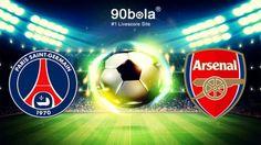 UCL - Prediksi PSG vs Arsenal 14-09-2016  http://www.90bola.top/berita/UCL-Prediksi-PSG-vs-Arsenal-14-09-2016-163048.html  90bola.top
