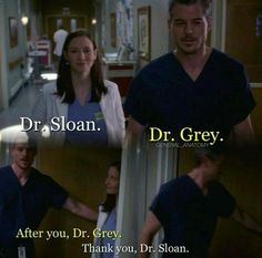 Grey's Anatomy - Lexie and Mark. Meeting in the on call room XD Greys Anatomy Funny, Grays Anatomy Tv, Grey Anatomy Quotes, Grey's Anatomy Lexie, Grey's Anatomy Mark, Grey Quotes, Tv Quotes, Lexy Grey, Lexie And Mark