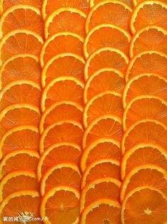 In addition to fiber and vitamin C, citrus fruits supply calcium, potassium, folate and vitamin A.