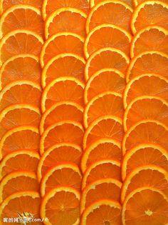 In addition to fiber and vitamin C, citrus fruits supply calcium, potassium, folate and vitamin A.