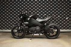 Buell xb 12 umbau ver 2 buell motorcycles | AstraOne.com › Classic ...
