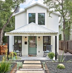 63 Best Before Amp After Images In 2019 Renovation House