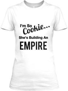 Empire TV Series - C empire fox Serie Empire, Empire Fox, Empire Quotes, Empire Cookie, Empire Season, Taraji P, Empire State Of Mind, Building An Empire, The Empire Strikes Back