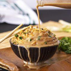Peanut Noodles1