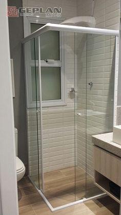 Apartamento / Padrão em VILA PRUDENTE - São Paulo/SP com 1 dormitório(s) e 26.0m²