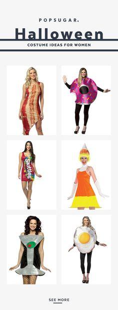 How to Dress Like a Starbucks #PinkDrink For Halloween Halloween - food halloween costume ideas