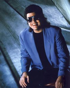 What Happened to Ronnie Milsap- News & Updates  #CountrySinger #RonnieMilsap http://gazettereview.com/2016/11/happened-ronnie-milsap-news-updates/