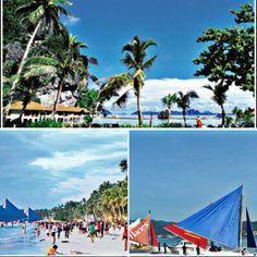 2017년 1월 30일 월요일, 마닐라날씨,  오전7시24℃ 뇌우, 오후1시30℃ 대체로흐림, 오후7시27℃ 간헐적으로흐림,  「 McK 」GOLF of Phil ™  Monday, January 30 , 2017. Weather in Manila.