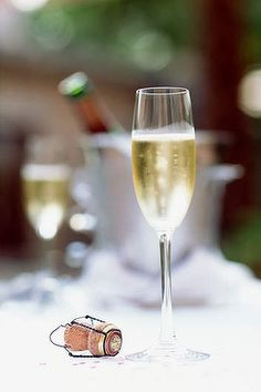Champagne sales in Australia continue to defy the odds and the importance of Australia as a champagne consumer continues to grow
